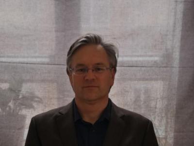 Rechtsanwalt Stephan Lengnick